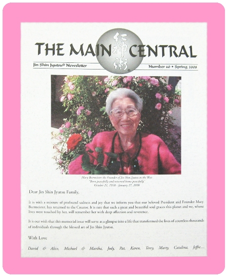 INTERNATIONAL (non US) SUBSCRIPTION TO MAIN CENTRAL (PRINTED + DIGITAL)